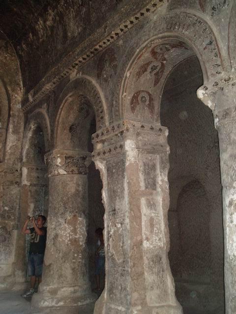 Pinturas-de-Iglesia.-Monasterio-Selime