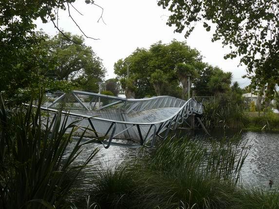 Efectos del terremoto de Christchurch