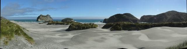 Playa Wharakiri