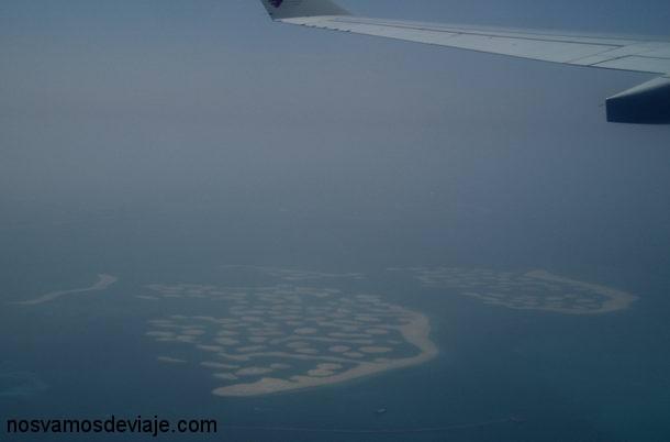 El mundo, para disfrutar de tu isla privada