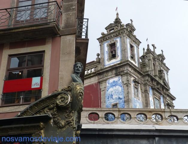 Rincon de Oporto