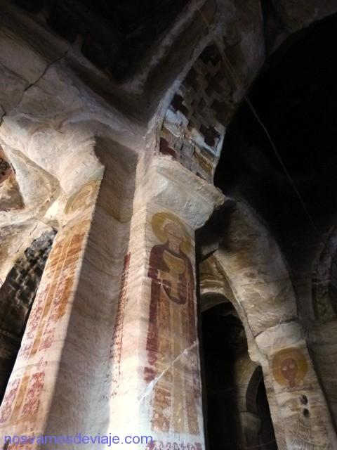 Interior de Maryam Korkor