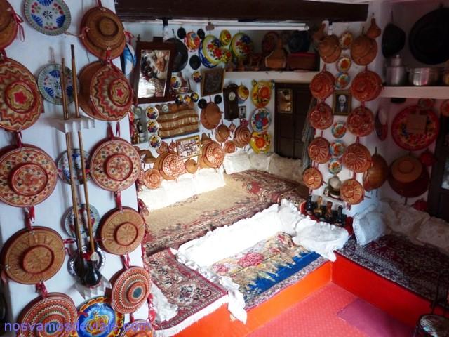 Casa Harar