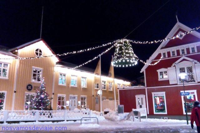 centro-de-reikjavik