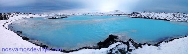 exterior-de-blue-lagoon