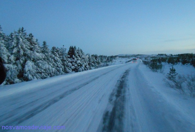 carretera-islandesa