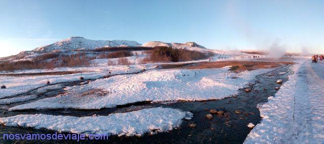 panoramica-de-geysir