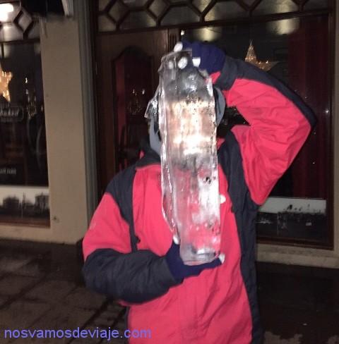 quien-necesita-hielo