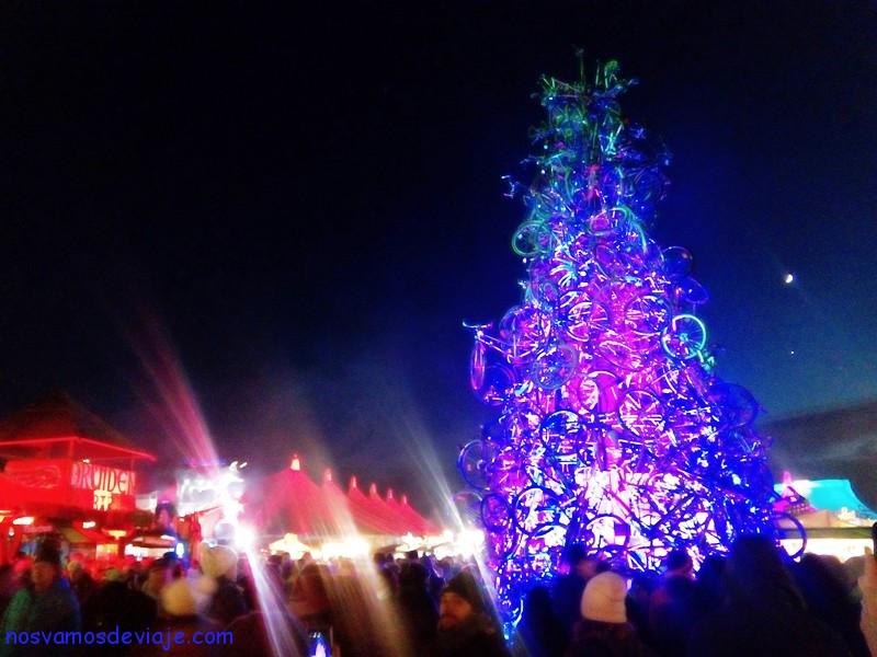 arbol-navidad-bici
