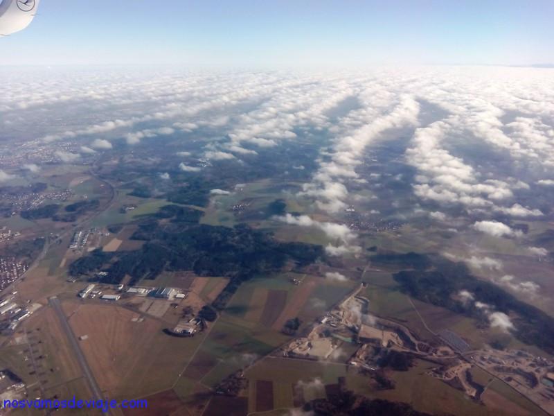 nubes-en-linea